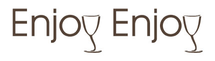 EnjoyEnjoy your wine and food