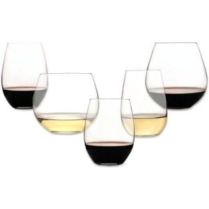 wine_tasting2_500x500