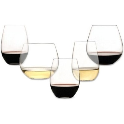 Wine Tasting for 6