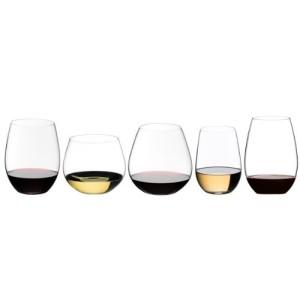 wine_tasting3_500x500